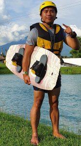 benjo-garcia-wake-boarding