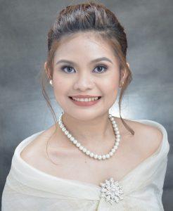 charlene-romualdo-formal