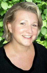 debbie-corlet-profile