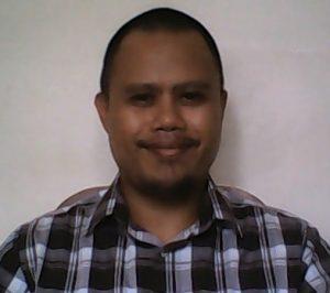 james-javellana-profile