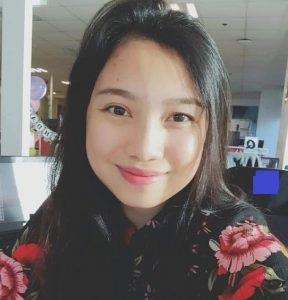 jona-may-dela-cruz-profile