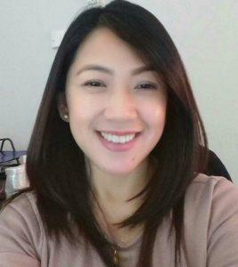 maria-hazel-ticar-profile