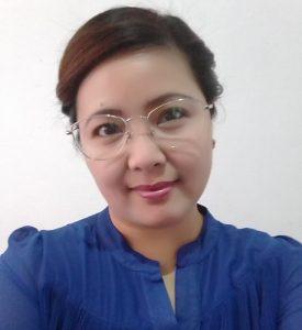 maria-ruth-fonte-profile