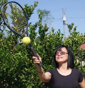 maria-teresa-solis-tennis