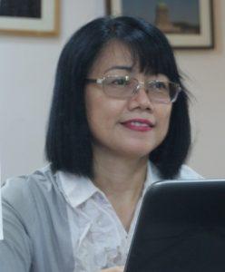 maria-teresa-solis-office