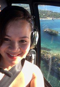 stephanie-mendoza-chopper-ride