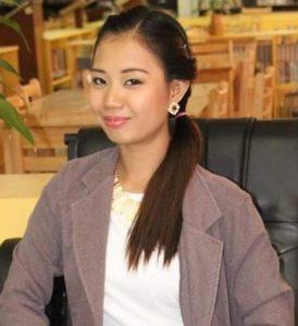 ariane-layug-mallari-profile