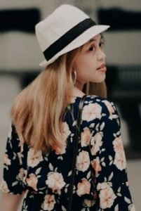 crisha-marquez-modelling