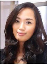 Darielle Campos Social Media Specialist