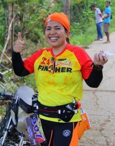 maria-suzeth-sinogaya-marathon