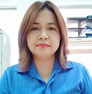maria-suzeth-sinogaya-profile
