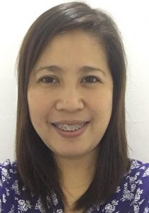 marilyn-david-profile