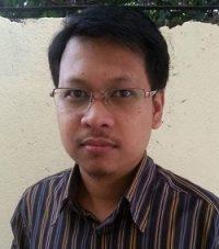 nathaniel-panares-profile