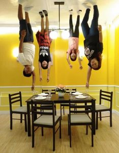 rose-ann-mabayang-gonzales-upside-down
