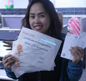 rose-ann-mabayang-gonzales-certificate