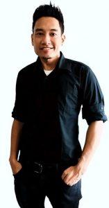 darrell-advincula-profile