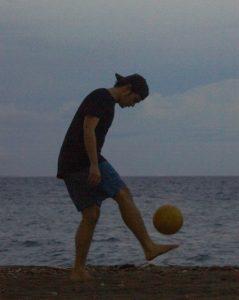 harry-rodwell-sport