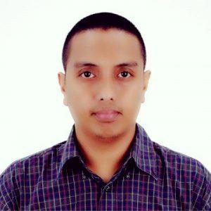 jay-r-namoca-portrait