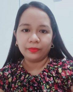 mavelle-cudiamat-profile