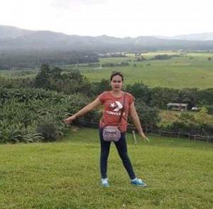 michelle-joy-guiriba-outdoors