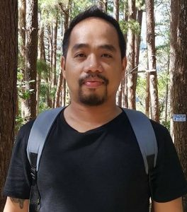 paul-calvin-yumul-outdoors