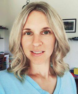 rebecca-oneill-profile