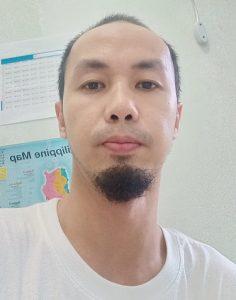 abdul-gaffur-alawi-profile