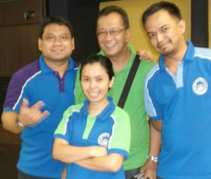 beverly-albiento-workmates
