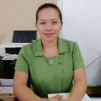 janice-wong-va