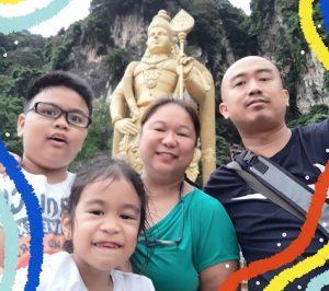 jonathan-tamayo-in-thailand