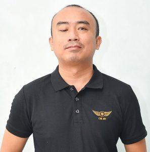 jonathan-tamayo-va