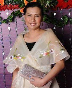 marylou-olsen-profile