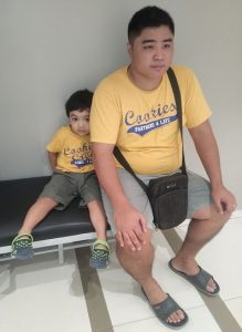 randell-pasion-father-and-son