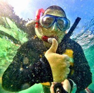 ranilo-vince-figuerres-snorkeling