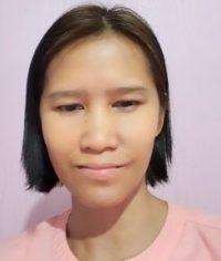 sally-gawaran-profile