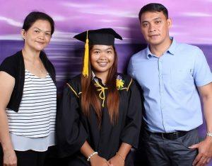 chlo-ann-evidor-family