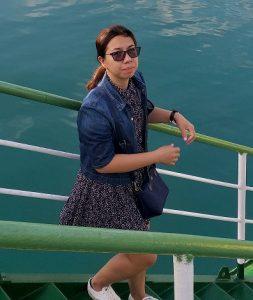 dyann-ingco-vacation