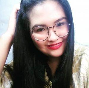 elyssa-blair-san-luis-profile
