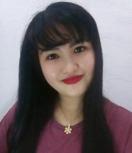 elyssa-blair-san-luis-va
