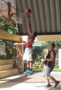 ranie-sumilang-sport