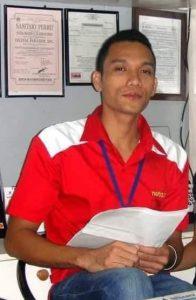 ranie-sumilang-profile