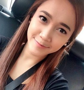 sheila-mae-sarcon-profile