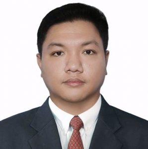 mark-paulo-tan-formal