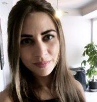 belinda-holzhauser-va