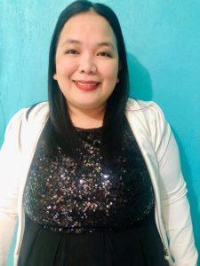 gladys-joy-roxas-profile