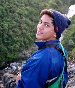kristian-bautista-hiking