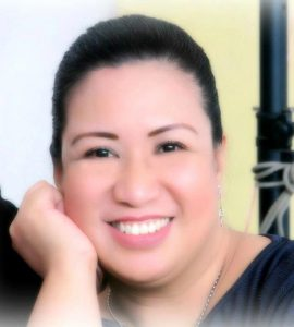 maria-fe-gonzales-profile