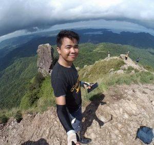 michael-jordan-montes-hiking