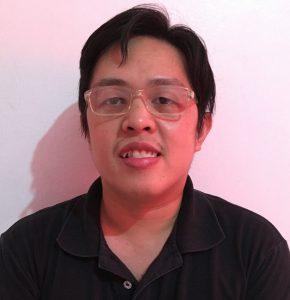 aubryan-galang-profile