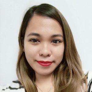 jennylyn-ameena-diesta-profile